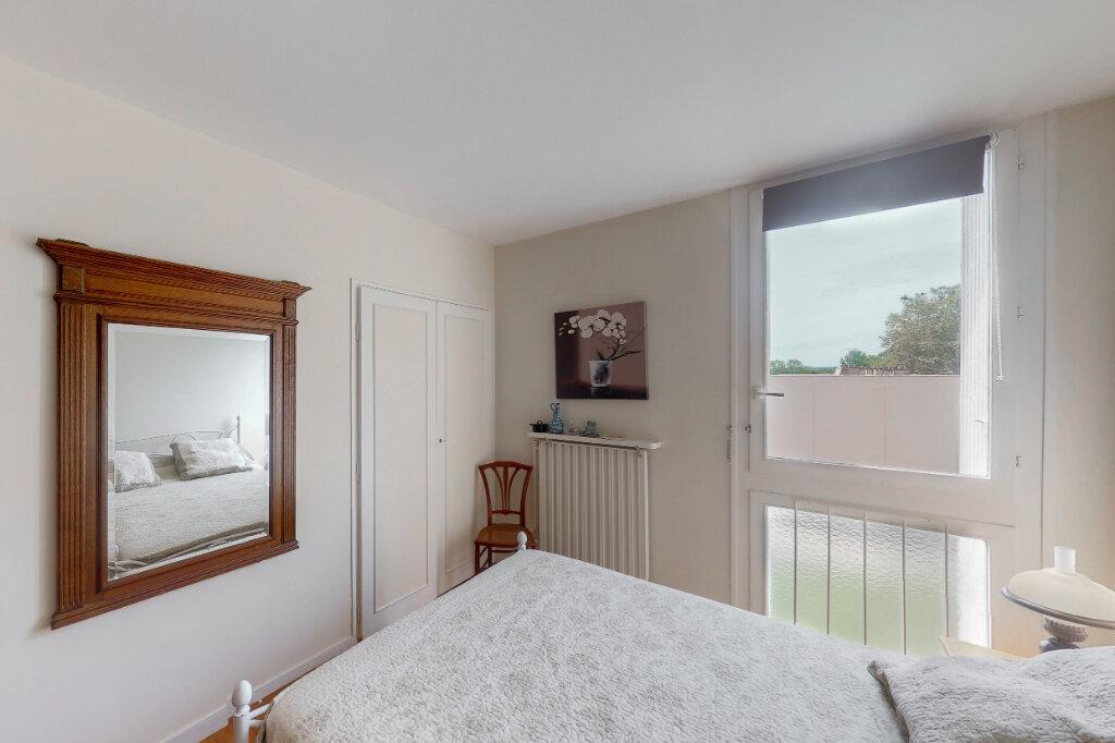 Appartement à vendre 4 72m2 à Biscarrosse vignette-10