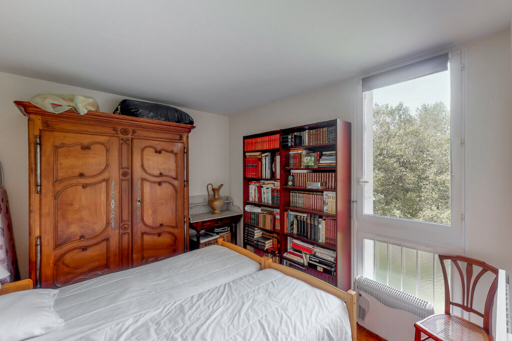 Appartement à vendre 4 72m2 à Biscarrosse vignette-11
