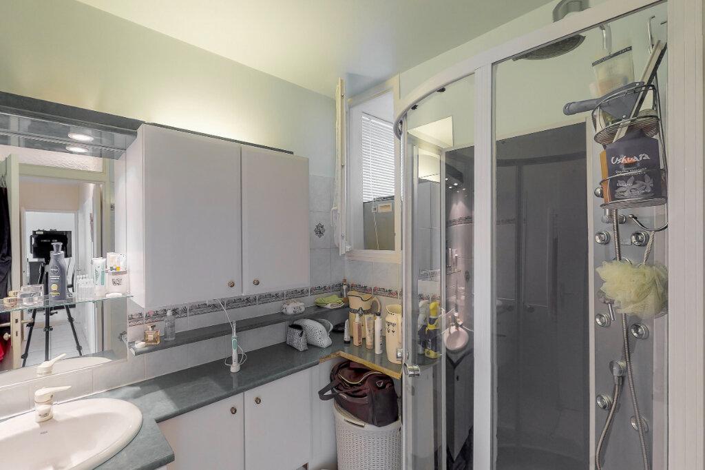 Appartement à vendre 4 72m2 à Biscarrosse vignette-12
