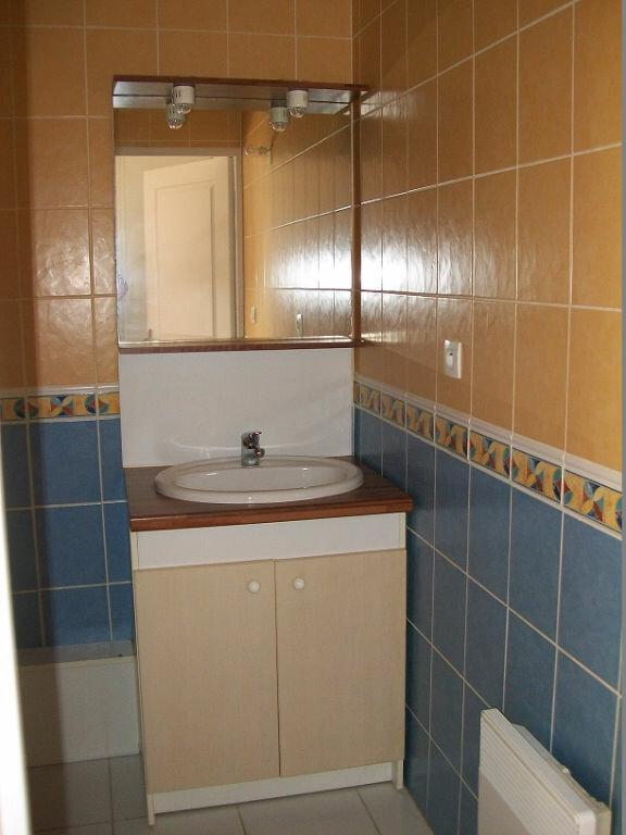 Appartement à louer 2 36m2 à La Teste-de-Buch vignette-5