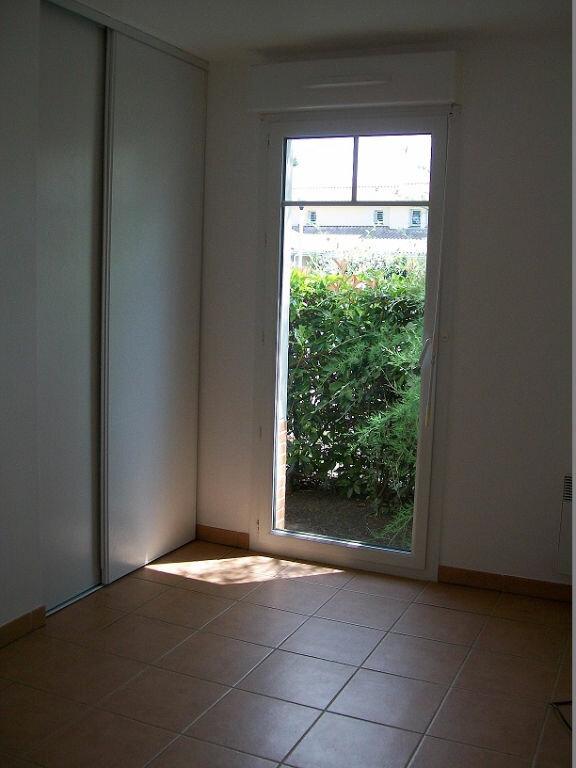 Appartement à louer 2 36m2 à La Teste-de-Buch vignette-6