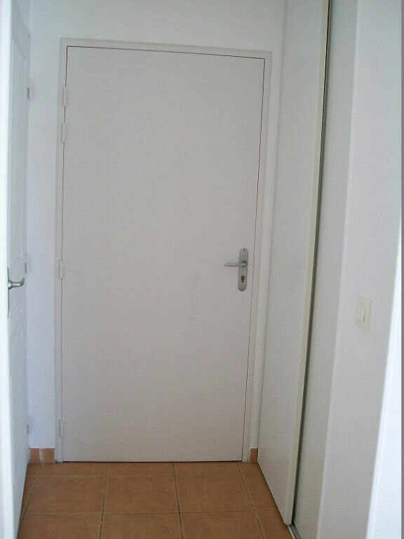 Appartement à louer 2 36m2 à La Teste-de-Buch vignette-7