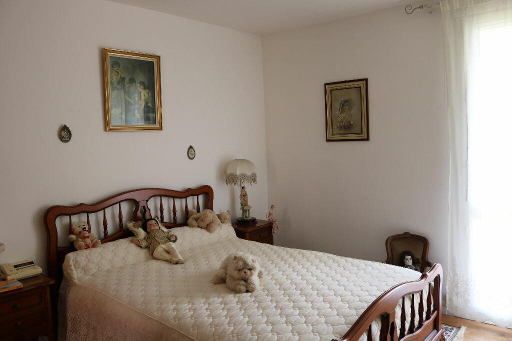 Appartement à louer 3 67.25m2 à Biscarrosse vignette-3
