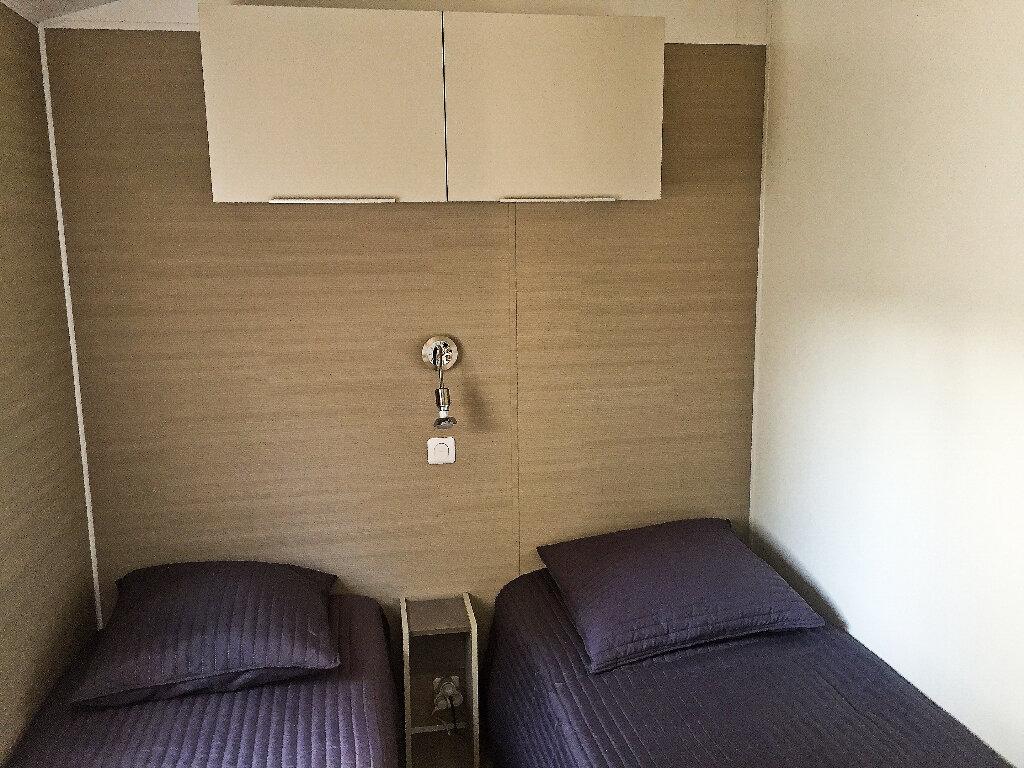 Maison à vendre 3 32m2 à Gujan-Mestras vignette-6