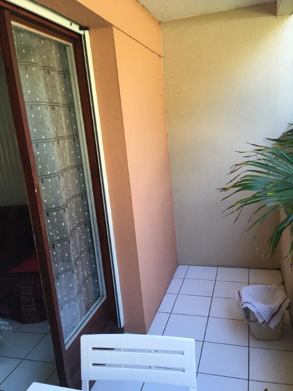Appartement à louer 2 42m2 à Arcachon vignette-9