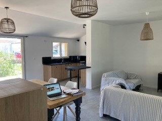 Maison à vendre 5 65.58m2 à Biscarrosse vignette-5