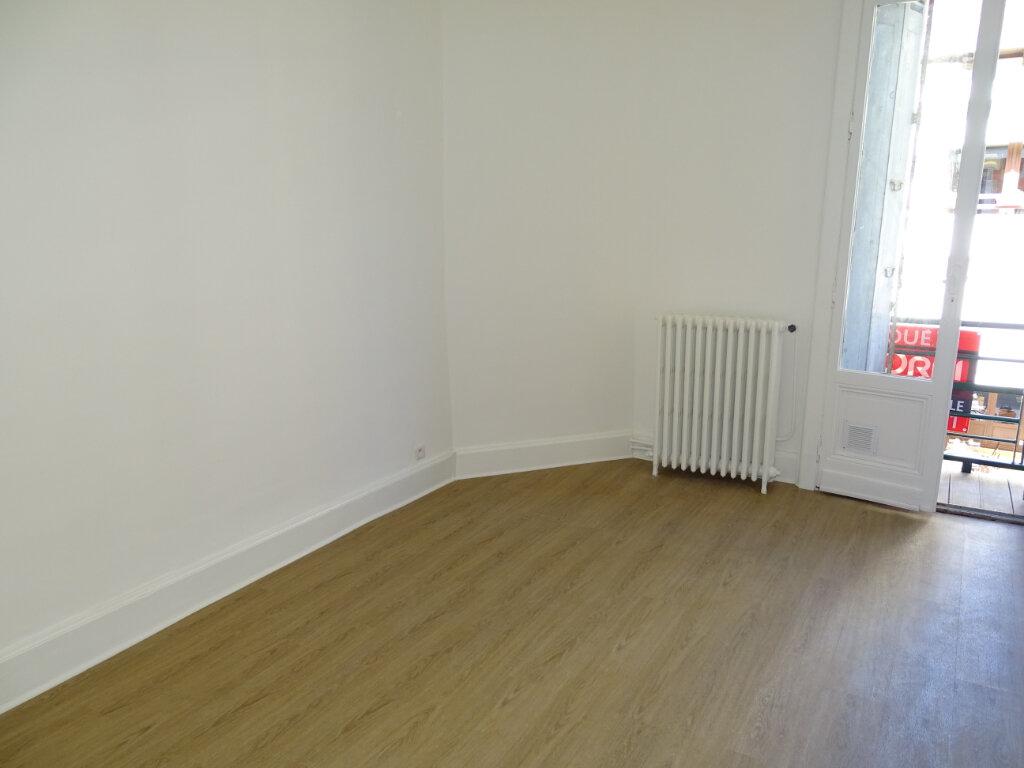 Appartement à louer 3 71.34m2 à Arcachon vignette-5