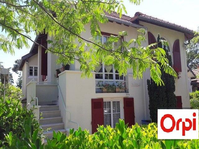 Maison à vendre 7 120m2 à Arcachon vignette-4