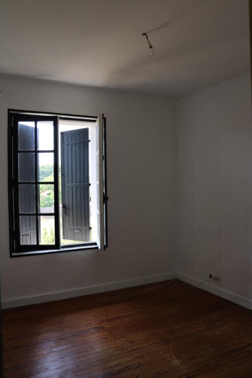 Maison à vendre 5 110m2 à Salles vignette-6