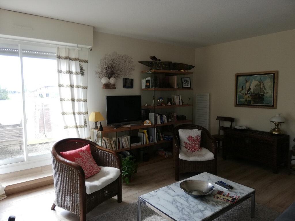 Appartement à louer 3 75.84m2 à Arcachon vignette-4
