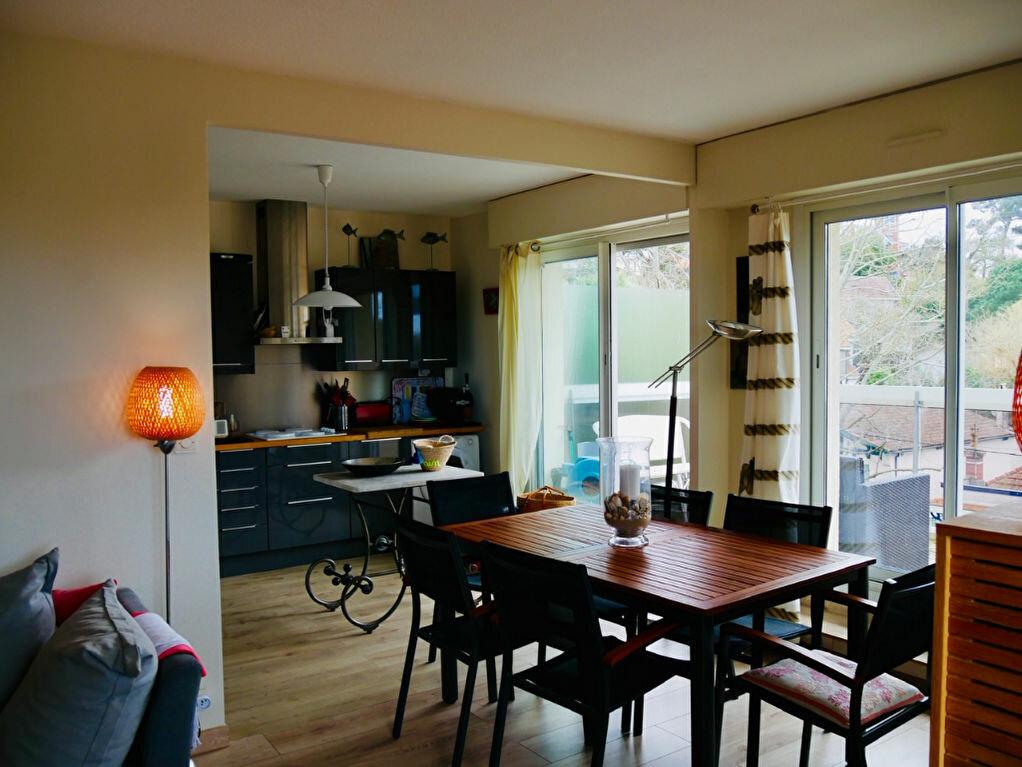 Appartement à louer 3 75.84m2 à Arcachon vignette-6