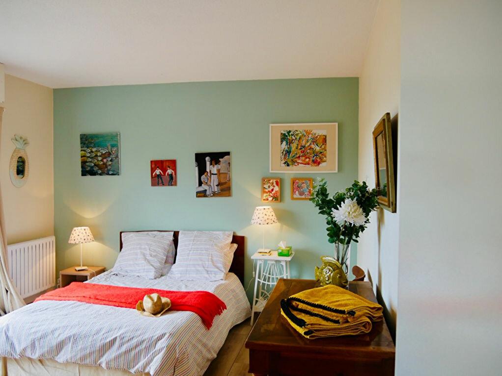 Appartement à louer 3 75.84m2 à Arcachon vignette-9