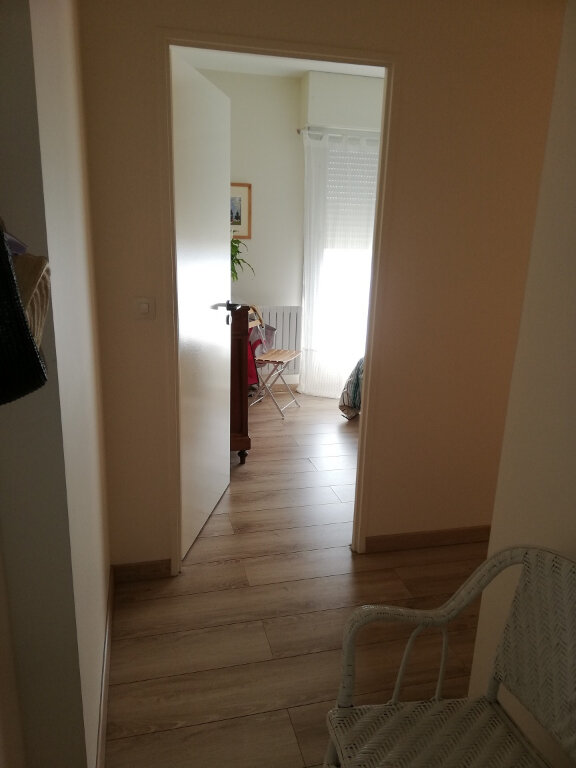 Appartement à louer 3 75.84m2 à Arcachon vignette-12