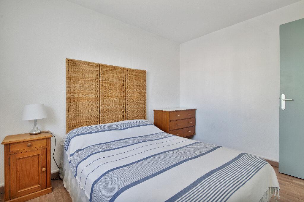 Appartement à louer 3 51.3m2 à La Teste-de-Buch vignette-4