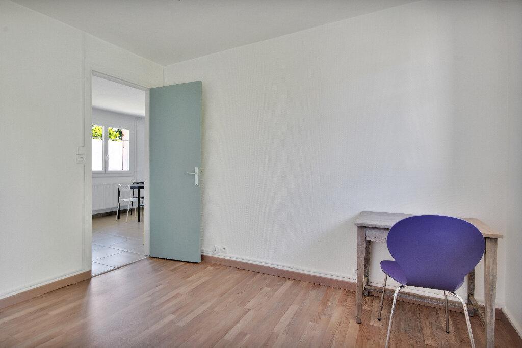 Appartement à louer 3 51.3m2 à La Teste-de-Buch vignette-7