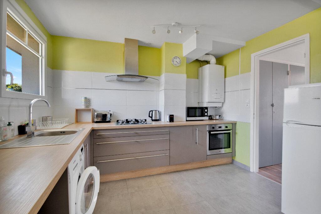 Appartement à louer 3 51.3m2 à La Teste-de-Buch vignette-9