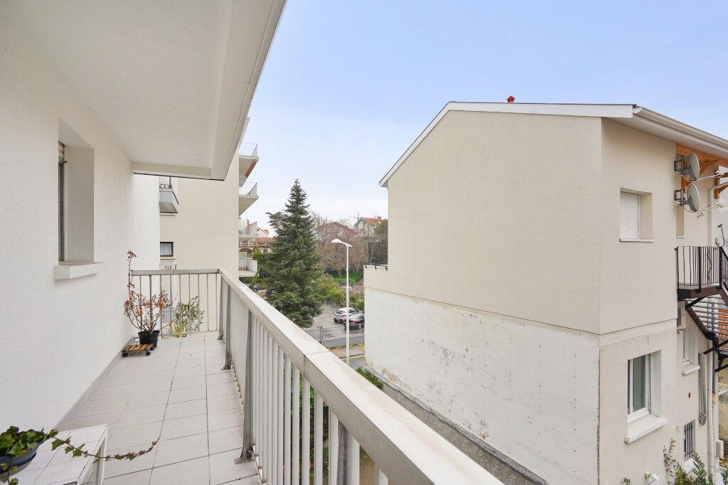 Appartement à vendre 3 67m2 à Arcachon vignette-7
