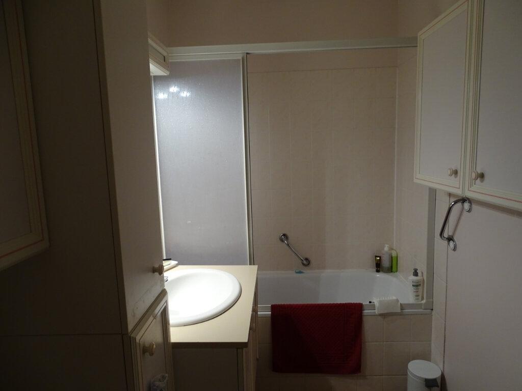 Appartement à louer 3 90m2 à Arcachon vignette-7