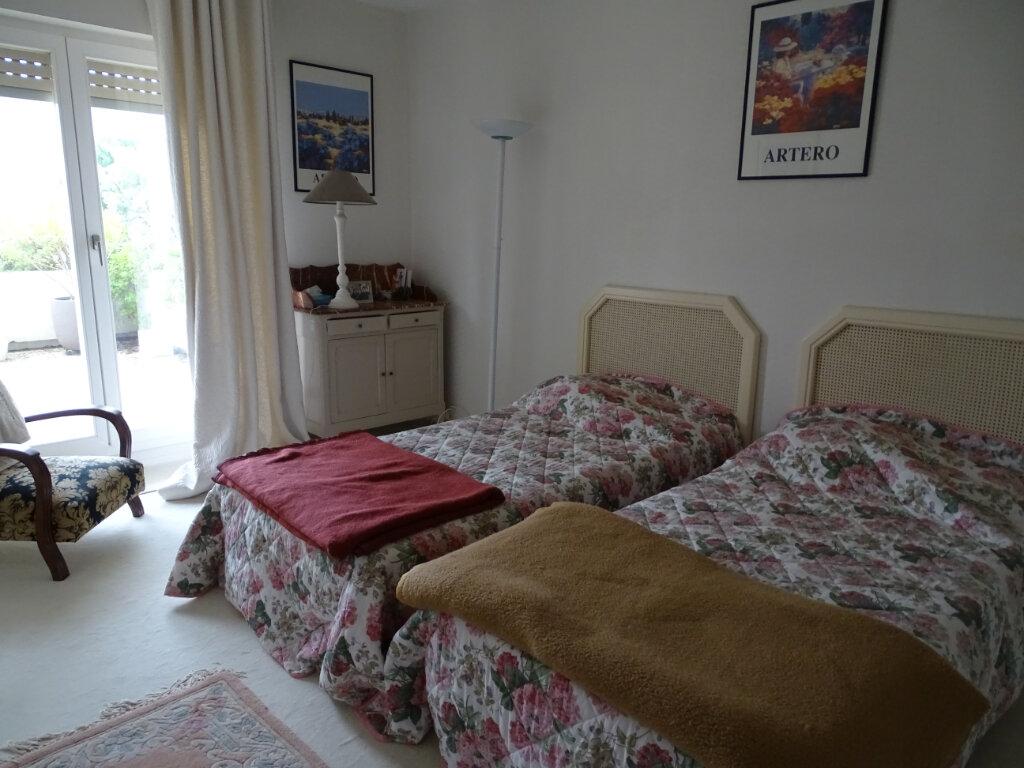 Appartement à louer 3 90m2 à Arcachon vignette-8