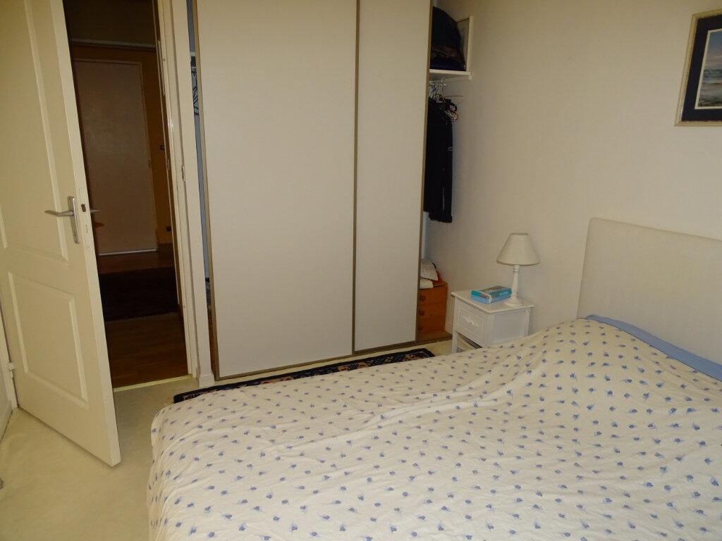 Appartement à louer 3 90m2 à Arcachon vignette-10