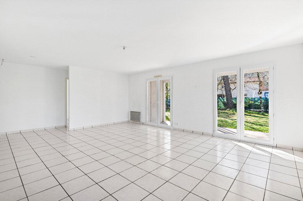 Maison à vendre 5 105m2 à Gujan-Mestras vignette-4