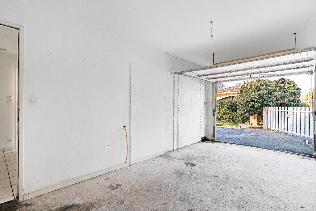 Maison à vendre 5 105m2 à Gujan-Mestras vignette-14