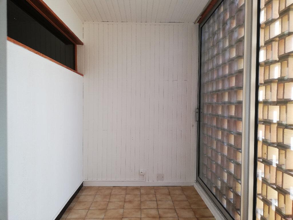 Appartement à louer 2 49.06m2 à Biscarrosse vignette-6