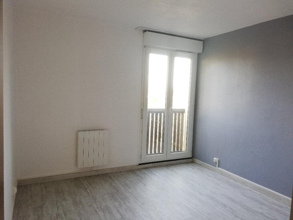 Appartement à louer 2 49.06m2 à Biscarrosse vignette-7