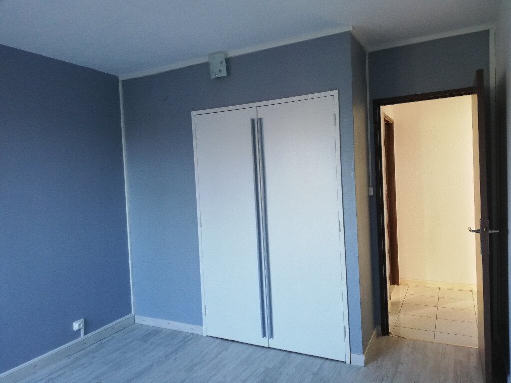 Appartement à louer 2 49.06m2 à Biscarrosse vignette-8