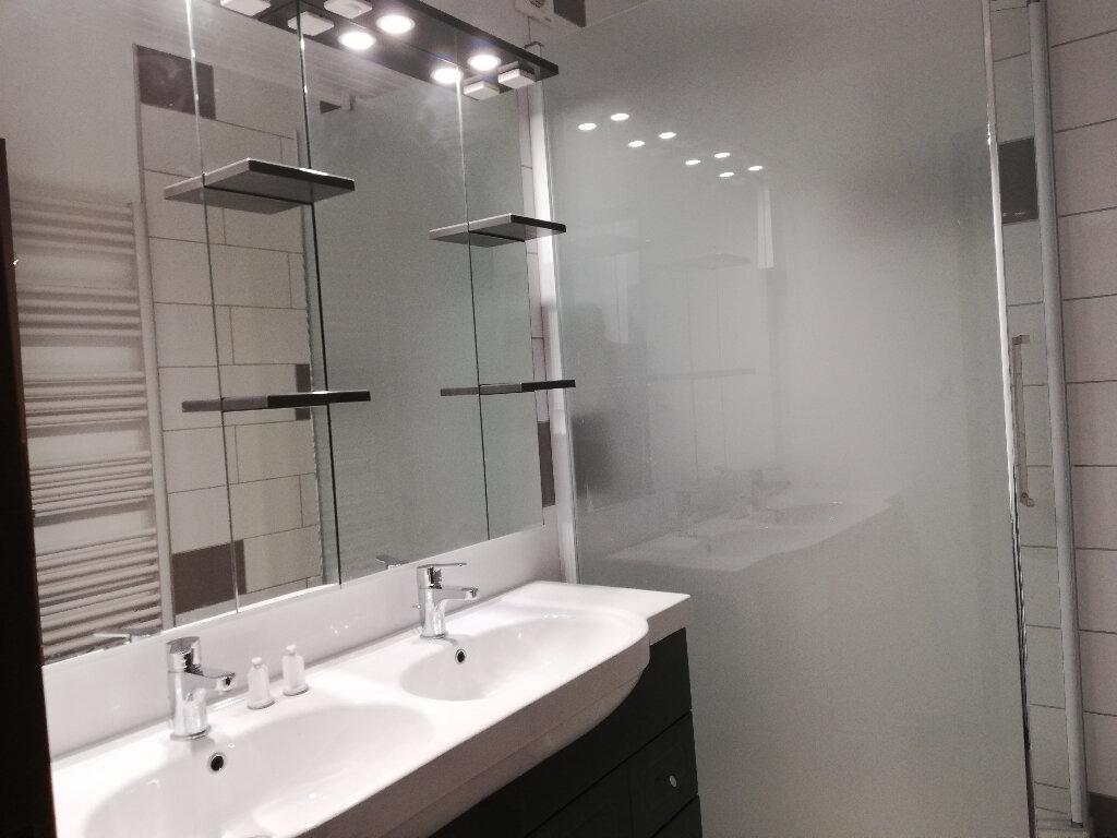 Appartement à louer 2 49.06m2 à Biscarrosse vignette-9