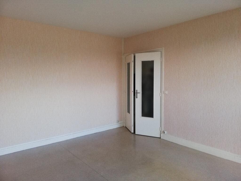 Appartement à louer 3 61m2 à La Teste-de-Buch vignette-2