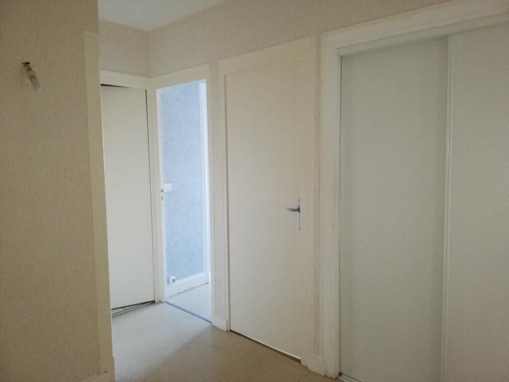 Appartement à louer 3 61m2 à La Teste-de-Buch vignette-9