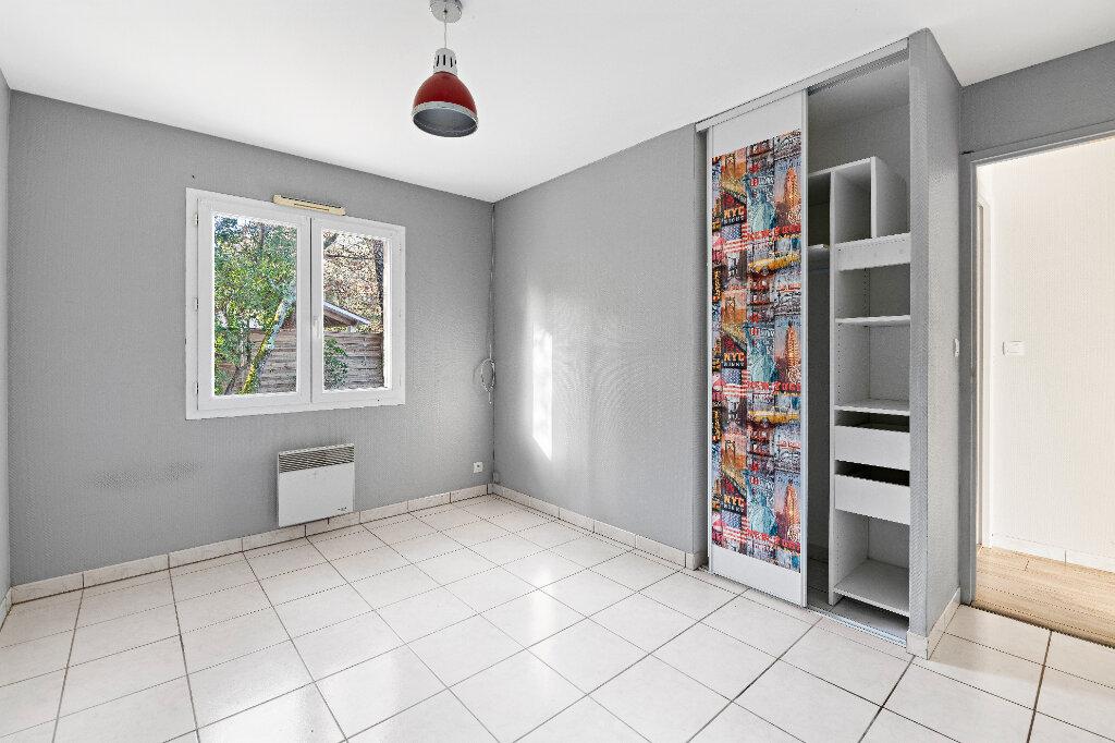 Maison à vendre 5 105m2 à Gujan-Mestras vignette-8