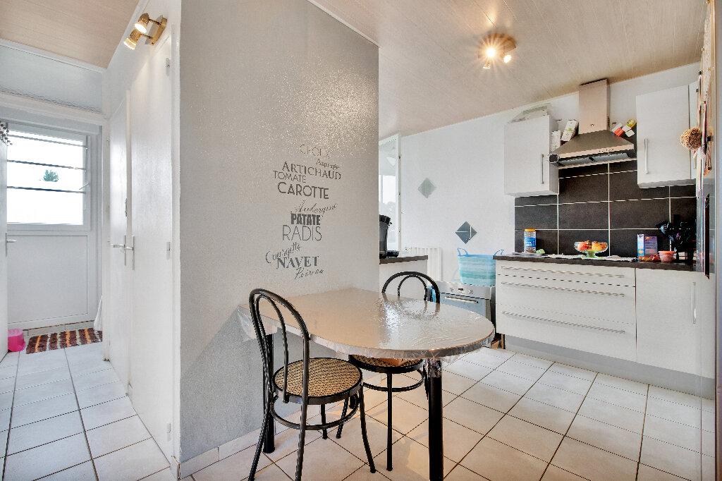 Appartement à louer 5 81.83m2 à Biscarrosse vignette-7
