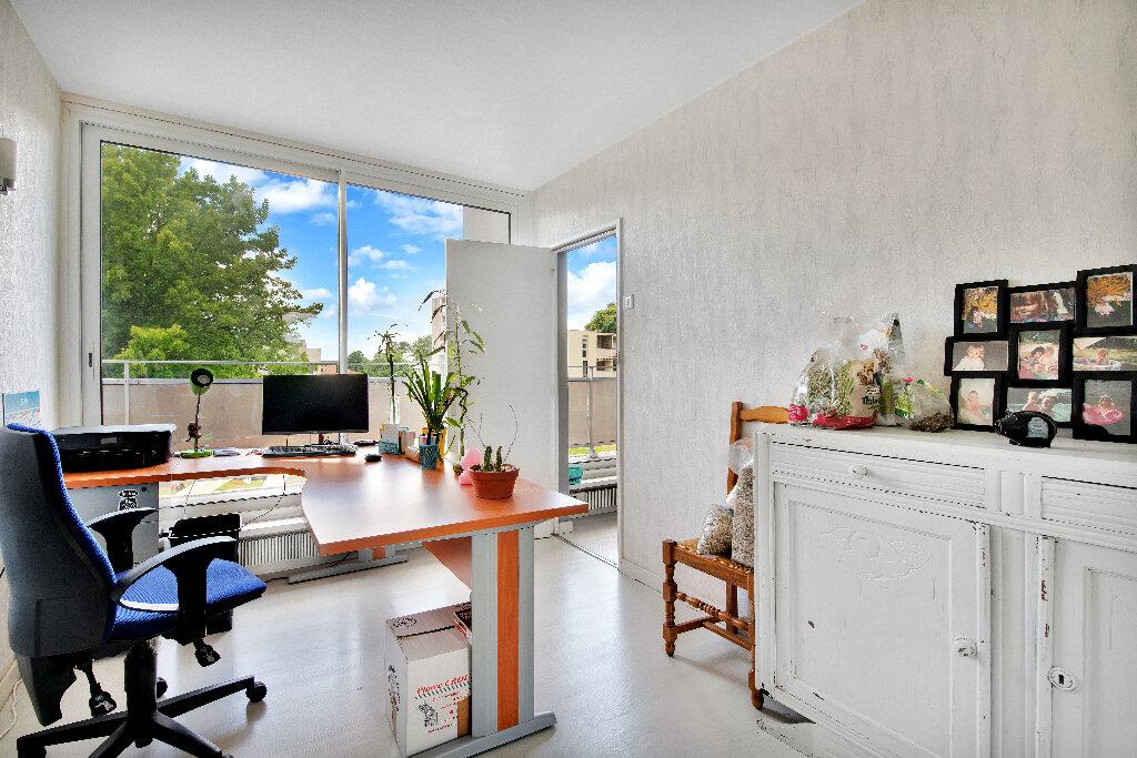 Appartement à louer 5 81.83m2 à Biscarrosse vignette-9
