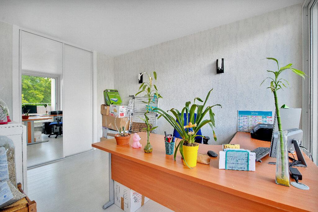 Appartement à louer 5 81.83m2 à Biscarrosse vignette-11