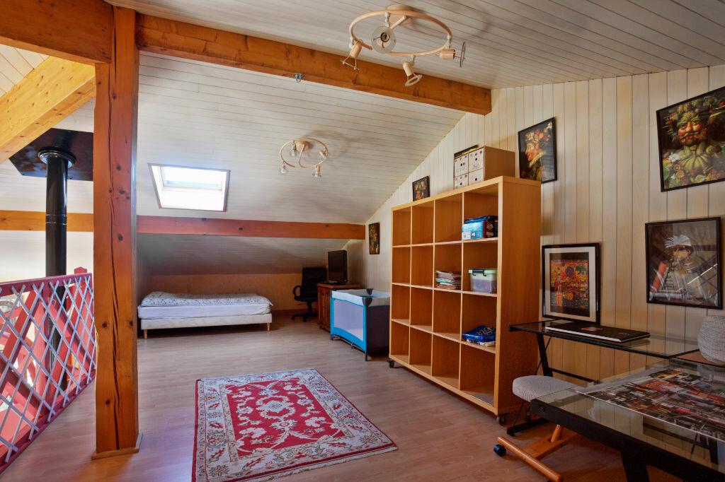 Maison à vendre 6 290m2 à Biscarrosse vignette-8