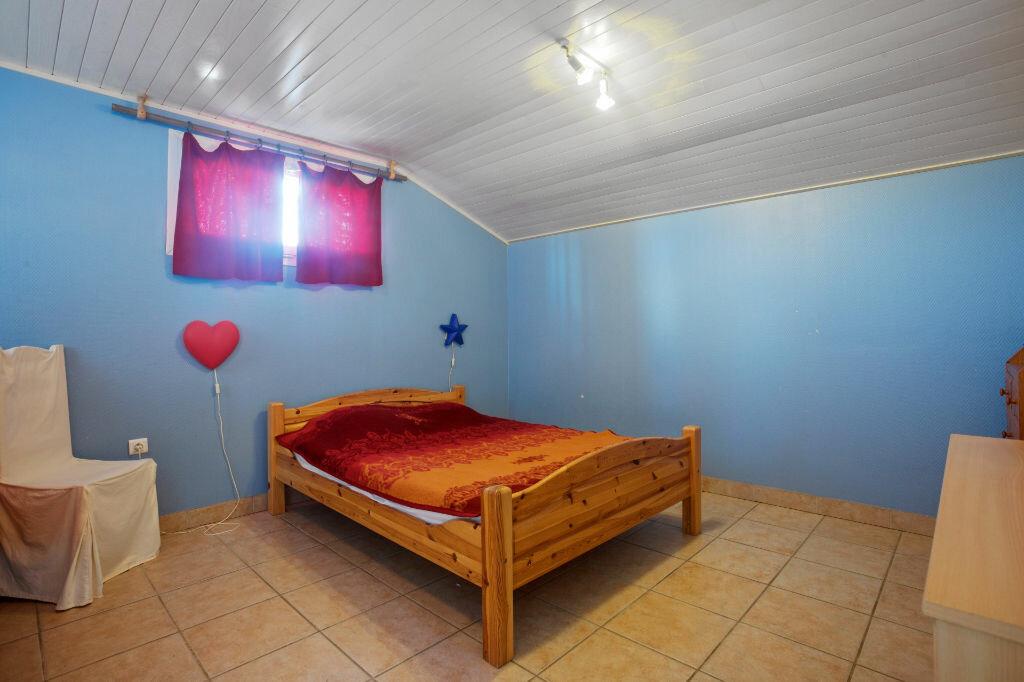 Maison à vendre 6 290m2 à Biscarrosse vignette-12