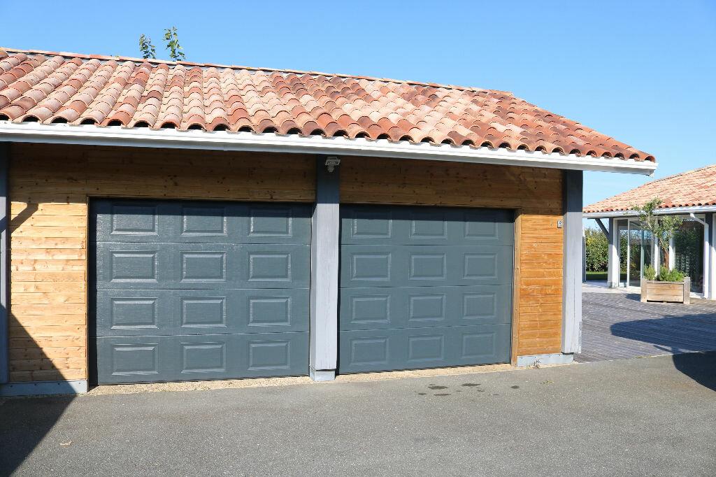Maison à vendre 6 290m2 à Biscarrosse vignette-14
