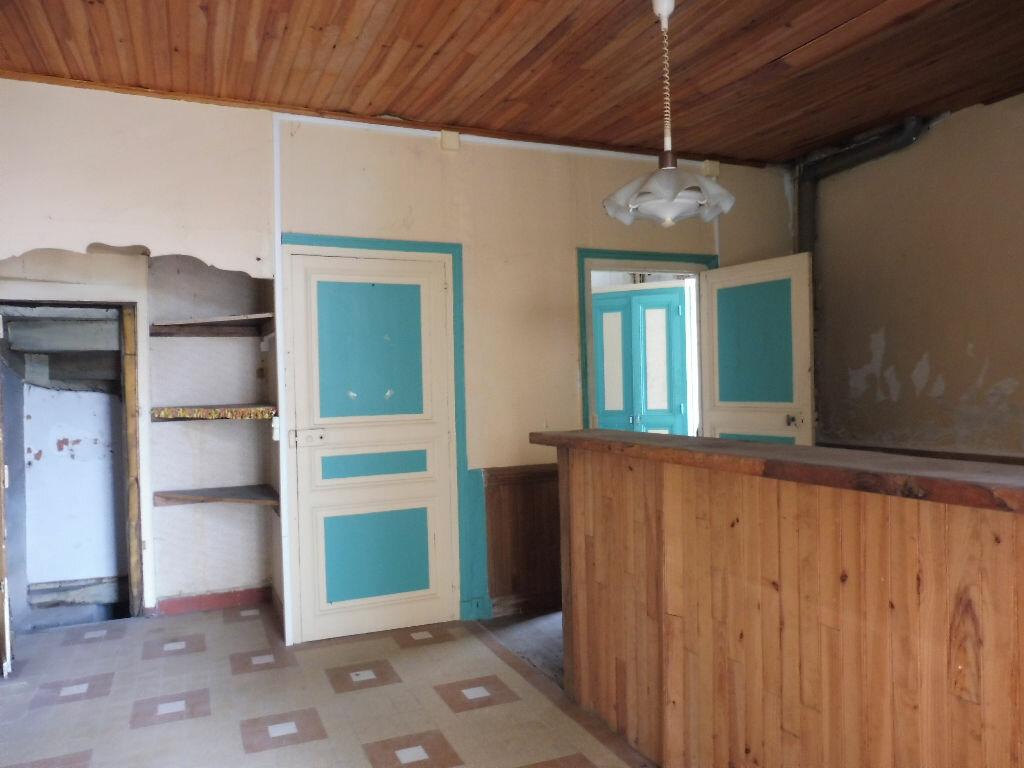 Maison à vendre 5 90m2 à Mouzon vignette-2