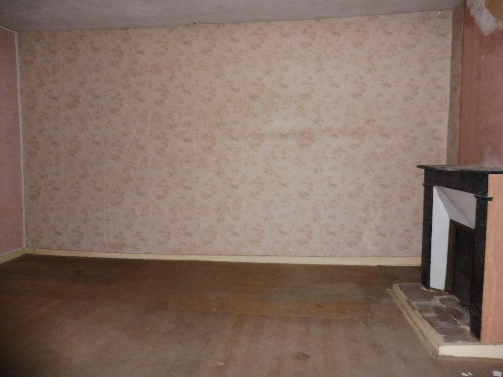 Maison à vendre 5 90m2 à Mouzon vignette-3
