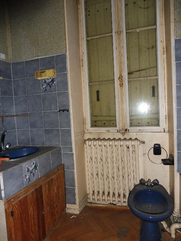 Maison à vendre 5 90m2 à Mouzon vignette-6