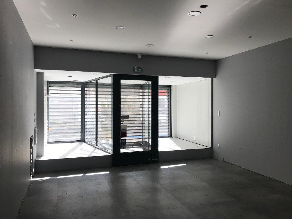 Immeuble à vendre 0 280m2 à La Rochefoucauld vignette-1