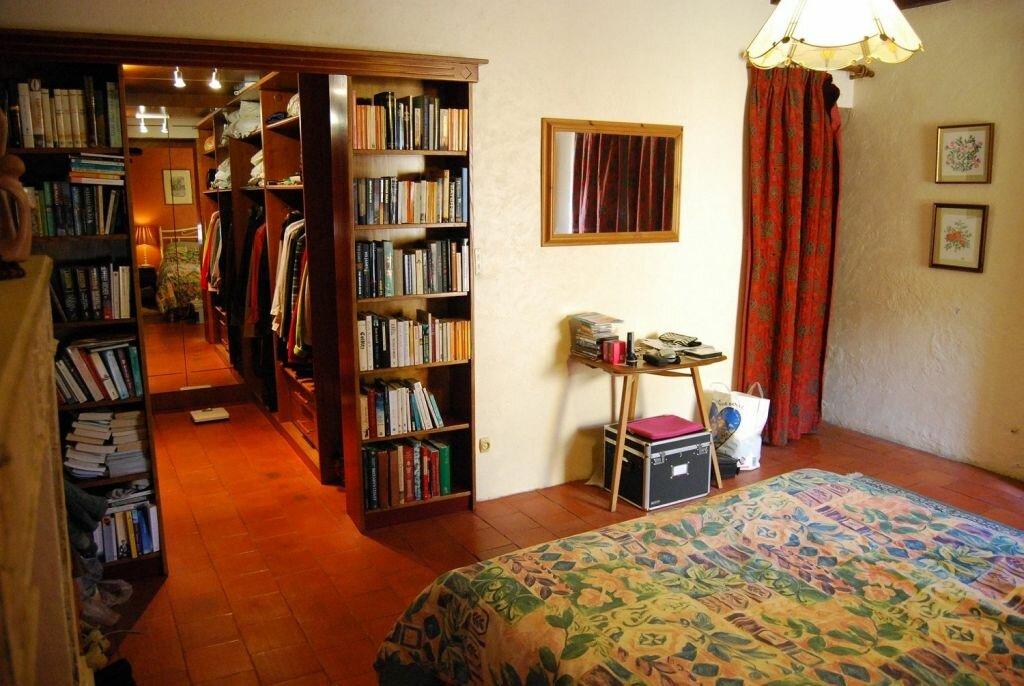 Maison à vendre 7 230m2 à Orgedeuil vignette-9