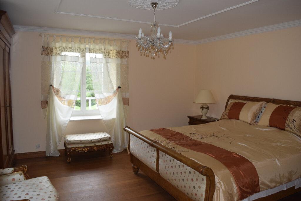 Maison à vendre 18 480m2 à Montbron vignette-8