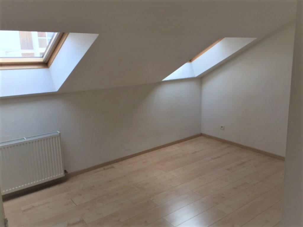 Appartement à louer 2 55.76m2 à Reims vignette-8
