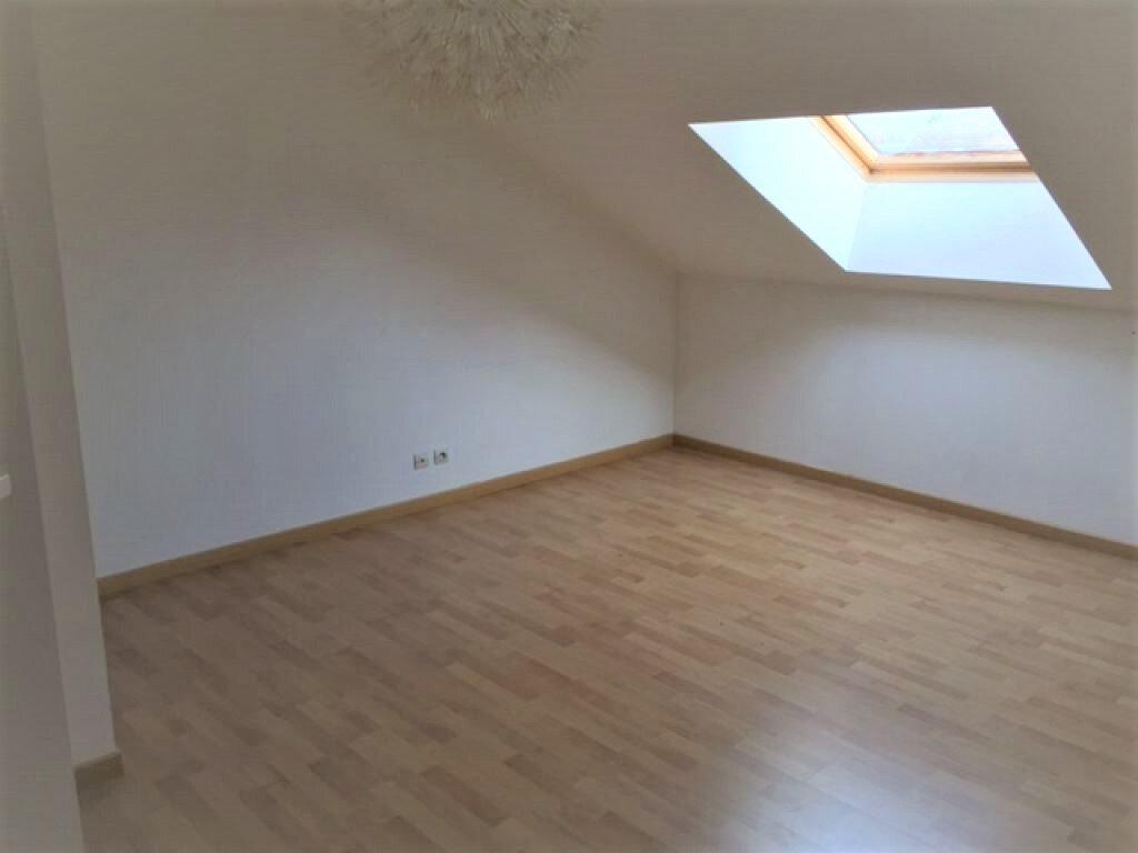 Appartement à louer 2 55.76m2 à Reims vignette-12