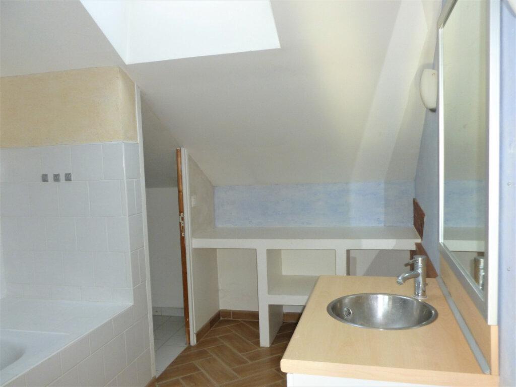 Appartement à louer 2 55.76m2 à Reims vignette-14