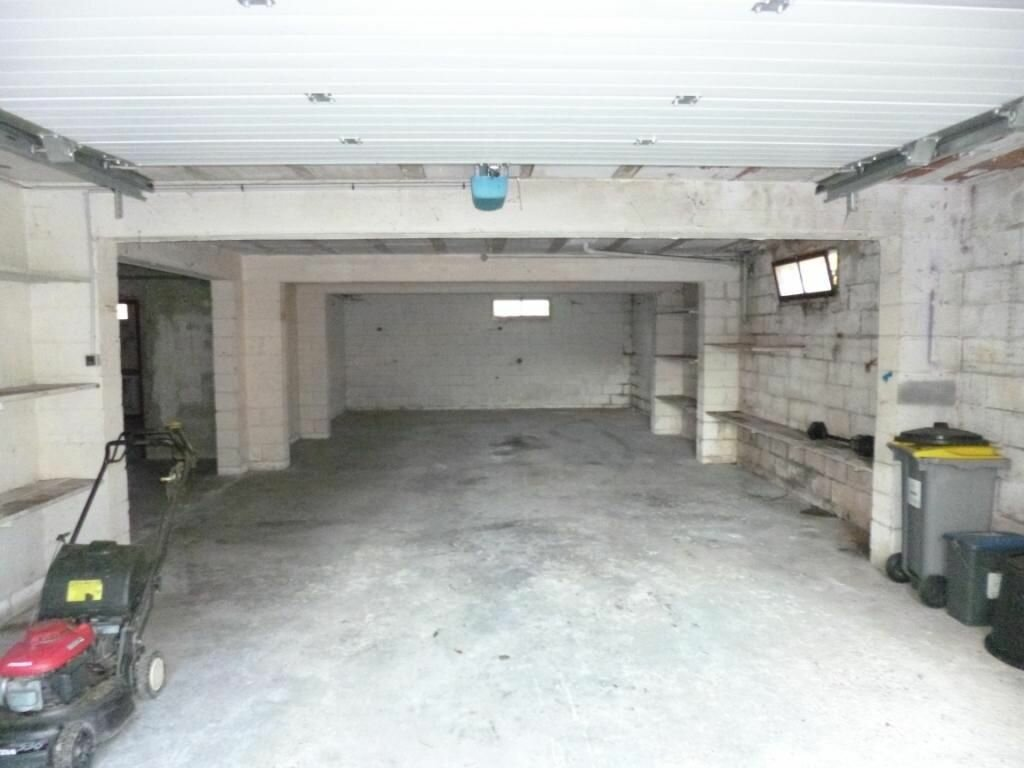 Maison à louer 6 200m2 à Cormicy vignette-8