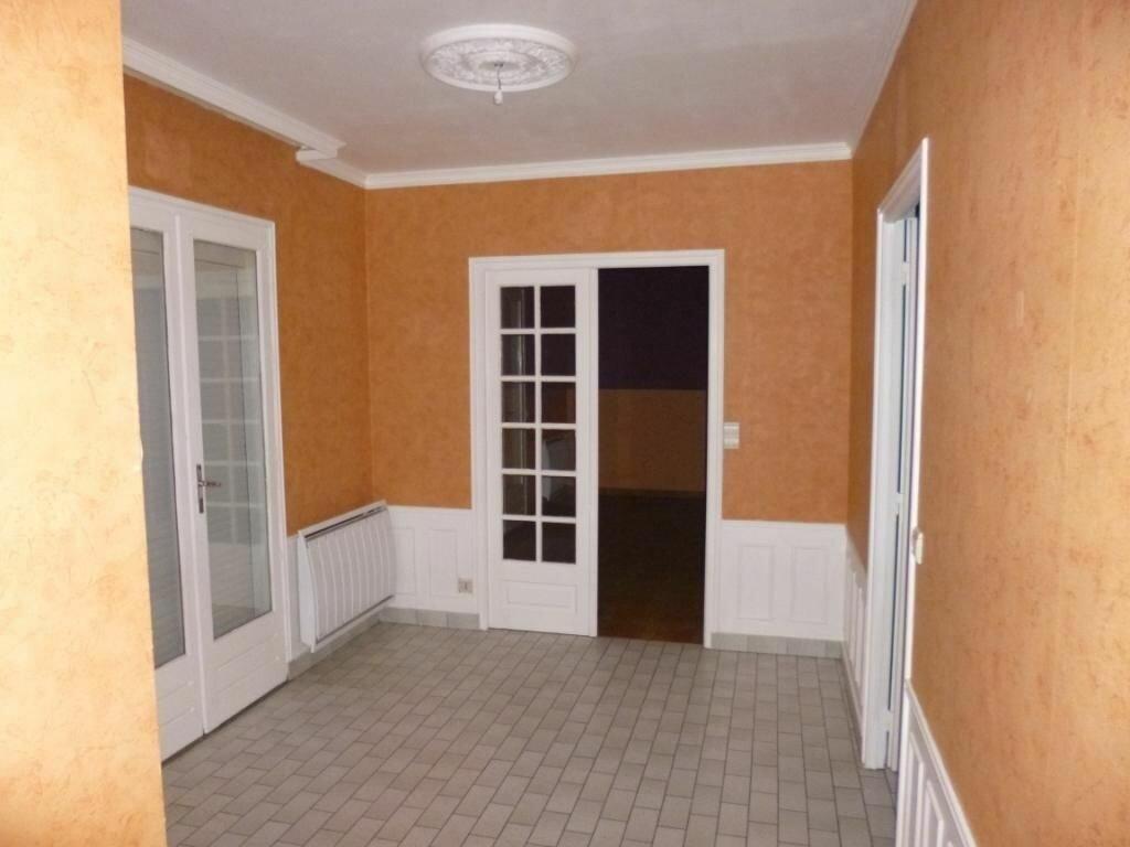 Maison à louer 6 200m2 à Cormicy vignette-10
